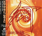 BLISS TEAM You Make Me Cry JAPAN CD MECI-25073 1996