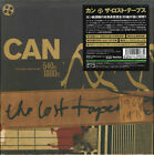 MR. BIG Get Over It JAPAN CD AMCY-7090 1999 NEW