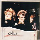 A-HA 45 R.P.M. Club JAPAN CD 15P2-2668 1989 NEW