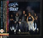 TRICK OR TREAT Tin Soldiers JAPAN CD KICP-1367 2009 OBI