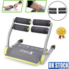 Home Gym ABs Trainer VIP Body Core Machine Fitness Equipment Exercise