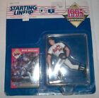 VINTAGE STARTING LINEUP BASEBALL FIGURE 1995  UNOPENED MIKE MUSSINA BALTIMORE