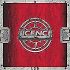 Licence - Licence 2 Rock NEW CD