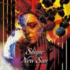 Shape Of The New Sun - Dying Embers NEW CD