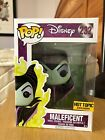 Funko POP! Disney Maleficent #232 Hot Topic Exclusive