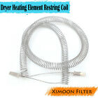 Restring Dryer Heating Element Coil For Kenmore 5300622032 08015672 3281114