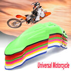 Supermoto Front Fender Super Moto Motard Fairing For Honda KTM Y