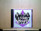 Living Insanity by Living Insanity (CD)