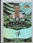 2017-18 Panini Totally Certified Basketball Cards 8