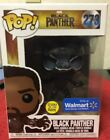 Funko Pop Black Panther Movie Figures 36