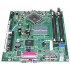 Dell System Board 7450 Ultra SFF Motherboard AS IS FOR PARTS ONLY
