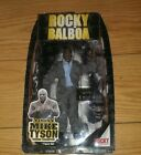 Jakks Pacific: IRON MIKE TYSON: Rocky V Action Figure!