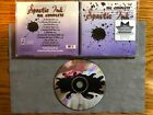 SPASTIC INK - INK COMPLETE 1997 1PR NEW! WATCHTOWER BLOTTED SCIENCE CYNIC