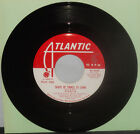 AORTA 1968 GARAGE PSYCH 45 SHAPE OF THINGS TO COME PR CLEAN VG+ NR