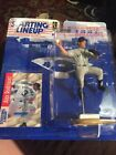 Starting Lineup 1996 Alex Rodriguez Seattle Mariners 10th Year Edition