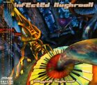 VIRGIN STEELE Invictus JAPAN CD VICP-60214 1998 OBI