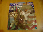 Starting Lineup Juan Marichal -Cooperstown Collection 1999 Edition Hall of Famer