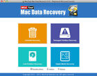 MiniTool Mac Data Recovery Commercial  Download  License