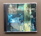 BIG BANG BABIES 3 Chords And The Truth CD 12 Tracks 2001 EX Condition Glam Rock