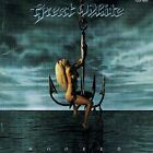GREAT WHITE Hooked JAPAN CD TOCP-6614 1991 NEW