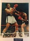 2635540042664040 1 Boxing Photos Signed
