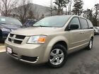 2009 Dodge Grand Caravan SE below $600 dollars