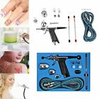SP166 Single action Trigger Air paint Control Airbrush Painting Tattoo Nail Art