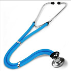 New In Box Sprague Rappaport Stethoscope Assorted Colors