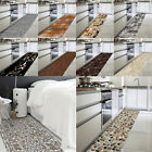 Self adhesive Wall Murals Photography Scene Floor Stickers 3D Pebbles Marbles