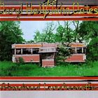 DARYL HALL & JOHN OATES Abandoned Luncheonette JAPAN CD WPCR-16359 2015 NEW