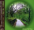 BARRY SPARKS Glimmer Of Hope JAPAN CD ZACB-1038 2000 NEW
