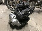 86 Suzuki GS450 Complete Engine Assembly OEM GS450L GS 450