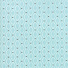Nest Robins Egg 5063 15 by Lella Boutique for Moda Fabrics Quilt Quilting