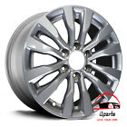 NISSAN ARMADA 2017 2018 18 FACTORY ORIGINAL WHEEL RIM REAR