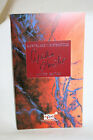 Montblanc Agatha Christie Booklet Owners Instruction Manual Book English