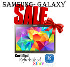 Samsung Galaxy Tablettes Note 101 Pro 123 Tab 101 ...