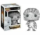 Ultimate Funko Pop Lord of the Rings Figures Guide 40