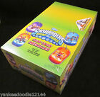 2013 Topps Skylanders Swap Force DOG TAGS Factory Sealed Box 24 packs