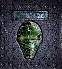 Iron Maiden Complete 12 Albums Box Set 15 Enhanced CDs NEW US Shipper