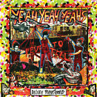 Yeah Yeah Yeahs Fever To Tell limited #d vinyl 2 LP box set  NEW/SEALED