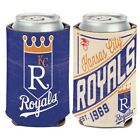 Kansas City Royals Collecting and Fan Guide 9