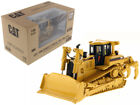 Caterpillar D8R Series II Track Type with Operator 150 Diecast Model 85099