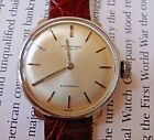 HERS VINTAGE IWC INTERNATIONAL WATCH Co Automatic Watch