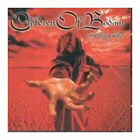 Children Of Bodom - Something Wild NEW CD