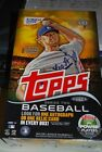 2014 Topps Series 2 Baseball Hobby Box Sealed- Lowest $$ on Ebay