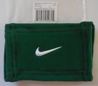 NIKE Single Page Playcoach Youth Unisex Color Green White Size S NEW
