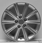 Toyota Camry 2012 2013 2014 17 New Replacement Wheel Rim R 69603 Fits Toyota