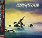 NEWMAN - Aerial +1 / Japan OBI New CD 2017 / Hard Rock AOR form U.K.