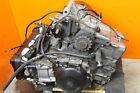 2002 2003 YAMAHA YZF R1 ENGINE MOTOR RUNS GREAT 30 DAY WARRANTY 9K MILES