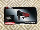 CHICAGO PNEUMATIC-ANGLE DIE GRINDER-NEW IN THE BOX!